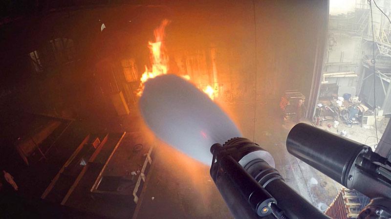 FlameRanger-2
