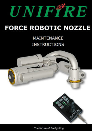 Force-Maintenance