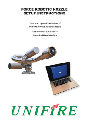 Force-Robotic-Nozzle-Setup-Instructions-with-Ammolite