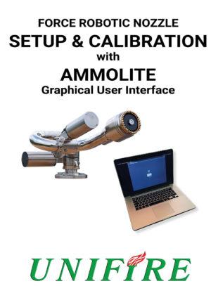 Setup-Ammolite