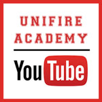 YouTube-Unifire-Academy-150x150